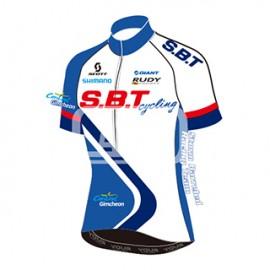 [커스텀]SBT 팀복