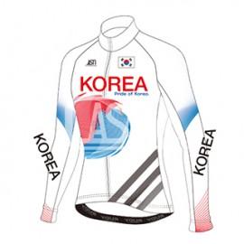 [커스텀]장애인 국가대표 팀복